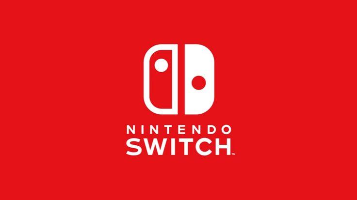 NVIDIA será la encargada de llevar la potencia a Nintendo Switch