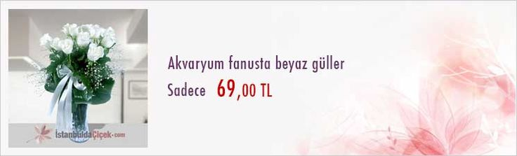 http://www.esenlerdecicekci.com/ http://www.arnavutkoydecicekci.com/ http://www.sultangazidecicekci.com/ http://www.istanbuldacicek.com/