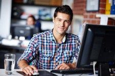 How to Become a Software Engineer – Career Information, Education – Degree Requirements – Peterson – s #degree #in #finance http://degree.nef2.com/how-to-become-a-software-engineer-career-information-education-degree-requirements-peterson-s-degree-in-finance/  #software engineer degree # How to Become a Software Engineer Software engineering is a fast-growing occupation with a high salary potential. From computer operating systems to video games, many of the products we rely upon today are…