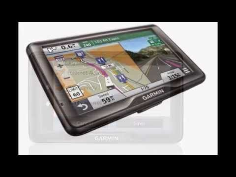 [ad1] Garmin RV 760LMT with Wireless Backup Camera – Learn More: http://amzn.to/1icpIXh Before hitting the road, we put a few stats in our Garmin RV 760LMT …