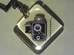 「ブルボン キーホルダー」の画像検索結果