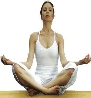 importance of breathing exercises  yoga workout routine