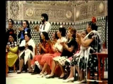 EL ANGEL - Triana Pura y Pura >>  https://es.pinterest.com/denoriegaarquer/flamenco/