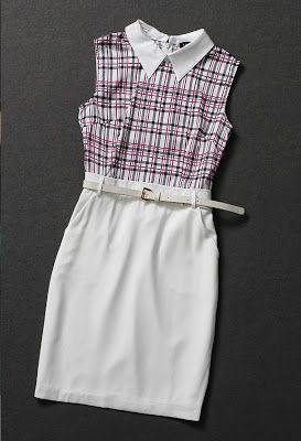 Trueglitter Celebrity dress review! http://fashion001lover.blogspot.in/2013/11/trueglitter-review-celebrity-style.html