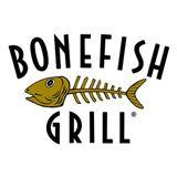 Bonefish Grill Happy Hour Specials | #HackTheMenu