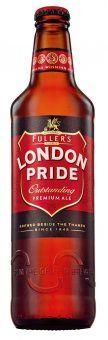 Fuller's+London+Pride+Craftbeer+Ale+4,7%+Vol.+MW+0,5l