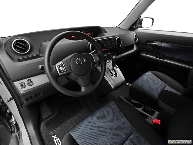 The new Scion xB in Orlando will offer several upgrades on the interior AND exterior for the 2013 model year! Get the scoop from Toyota of Orlando today!     http://blog.toyotaoforlando.com/2012/12/orlando-scion-xb-will-live-to-see-another-year/