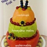 "Make+an+All+Fruit+Birthday+""Cake"".....wanna make it for mine"