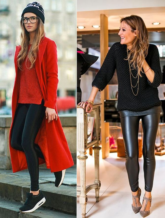 fabulous pinterest valentines outfits