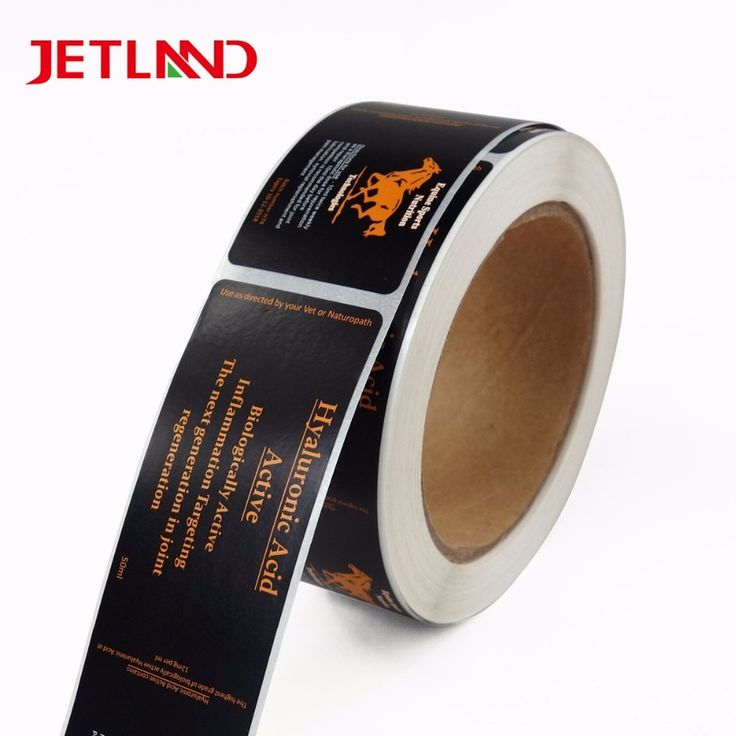 clothing price tags rolls blank clothes label roll 40-90mm width cardboard roll for zebra printer accept customized printing