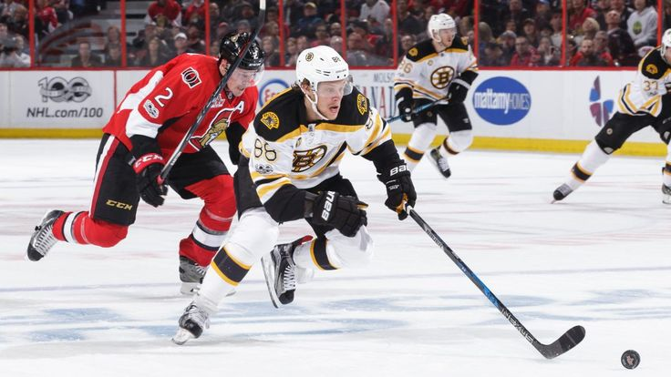 WATCH LIVE: Four games on Saturday's Stanley Cup Playoffs schedule - NBCSports.com