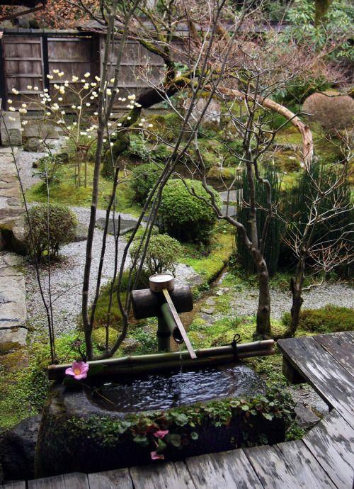 """iesuuyr """" Hosen in. Kyoto by jose ignacio arbulo"""