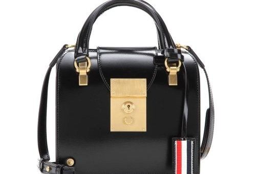 Thom-Browne-Mrs-Thom-Mini-Tote-500x375