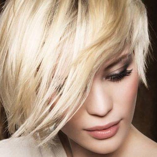 European Hairstyles Hair Styles Pinterest