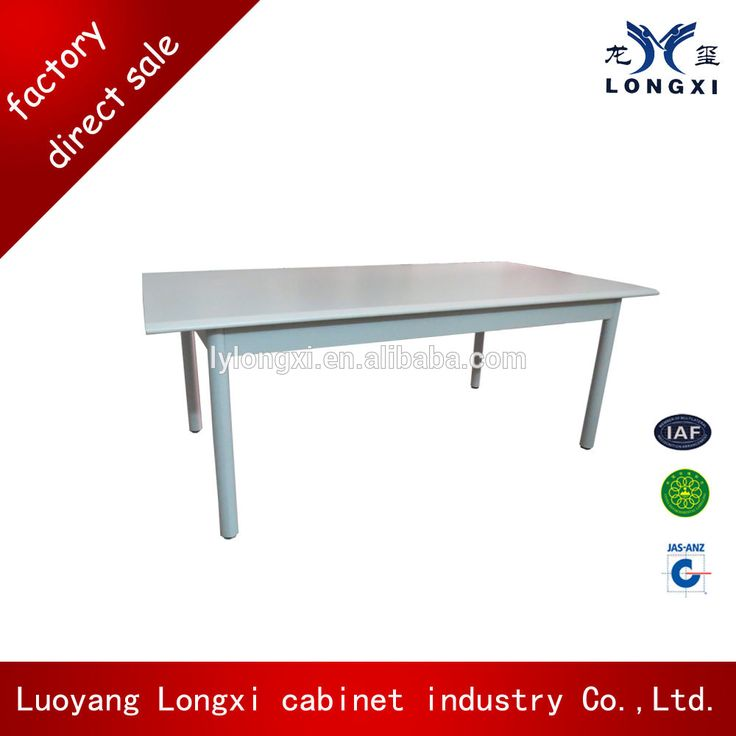 office furniture table designs ,price roll top laptop ,roll top laptop price#roll top laptop price#Computer Hardware & Software#laptop#laptop price