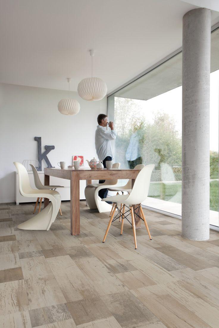 40 best pvc vloeren images on pinterest planking insight and