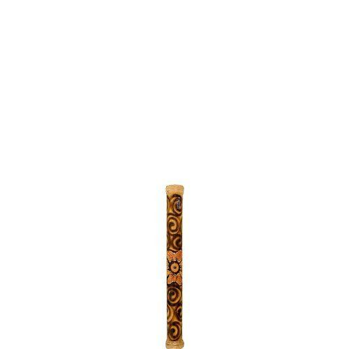 Tycoon Percussion 60Cm Bamboo Rain Stick by Tycoon Percussion. $33.50. Tycoon Percussion TRS-60 Bamboo Rain Sticks are handcrafted from genuine bamboo. Lightweight and durable, rain sticks create a rain-like sound when turn turned over. Available in 4 sizes; 40cm, 60cm, 1 meter and 1.2 meters.. Save 43% Off!