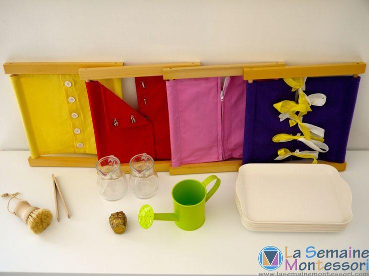 commencer-une-classe-montessori2-lsm