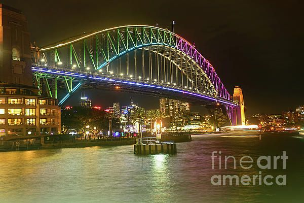 #COLORS ON THE #HARBOR by #Kaye #Menner #Photography Quality Prints Cards and Products at: http://kaye-menner.pixels.com/featured/colors-on-the-harbor-by-kaye-menner-kaye-menner.html