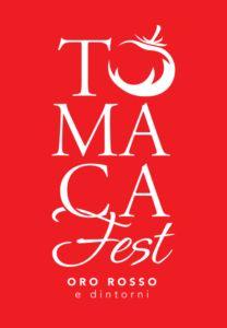 Tomaca Fest: oro rosso e dintorni 26-27-28 agosto Collecchio (PR)