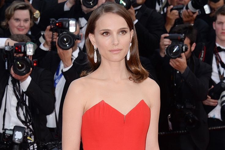 The best fashion moments from Natalie Portman   .canadianliving.com