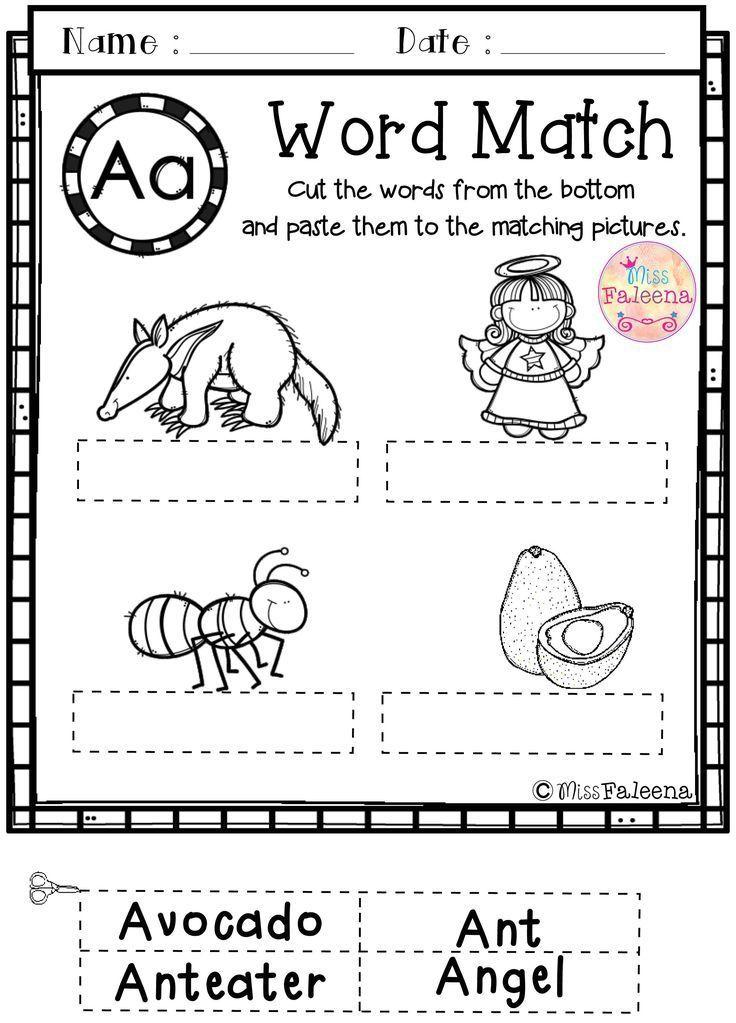 12972 best Kindergarten Freebies images on Pinterest
