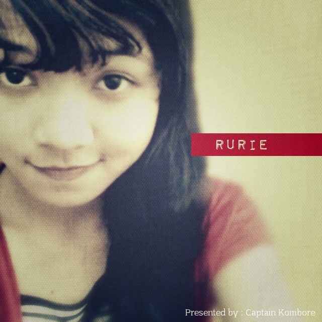Rurie - Edited by Me