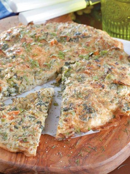 anoigma omeleta
