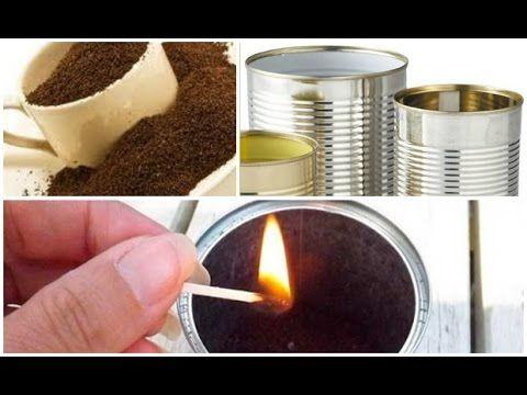 El más eficaz REPELENTE de mosquitos, ecológico y barato. COMPÁRTELO! - YouTube