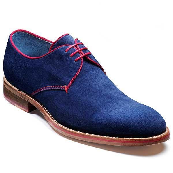 Ребусы про обувь