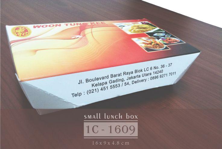 Jasa Pembuatan Box Makanan Food Grade, Gambar di atas merupakan Box Makanan Woon Tung Kee menggunakan Box Makanan Greenpack. Info Pembuatan dapat mengunjungi link berikut ini : www.greenpack.co.id