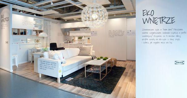 Przestrzeń domowa urządzona w sposób zrównoważony.  http://nieruchomosci.malopolska24.pl/2013/03/zrownowazone-zycie-zaczyna-sie-w-domu/