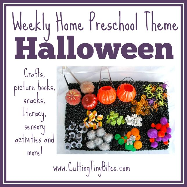 93 best Halloween images on Pinterest   Day care, Halloween ...
