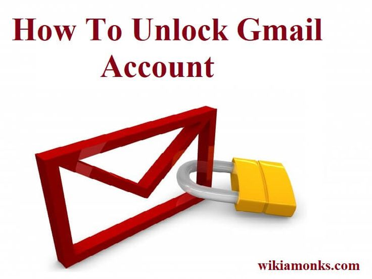 First thing you need to do is visit the google account