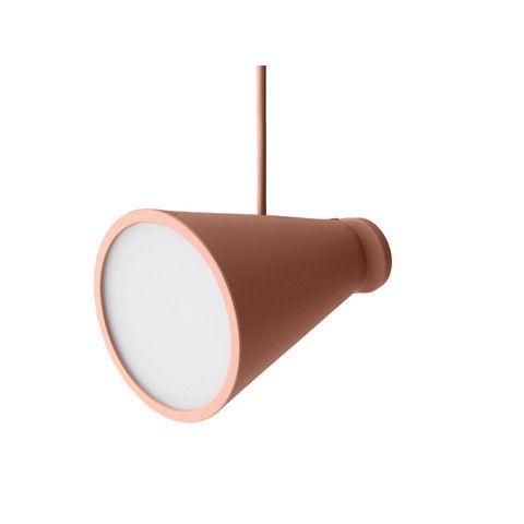 Bollard Lamp by Menu – The Modern Shop