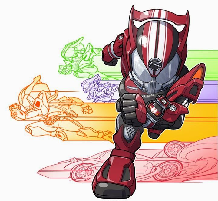 kamen rider 1 wallpaper - Google Search