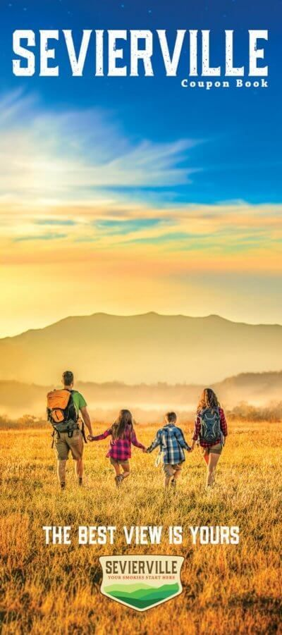 sevierville tennessee things to do