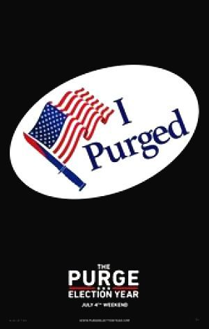 Ansehen here Streaming The Purge: Election Year Premium CineMaz Peliculas Streaming The Purge: Election Year FULL CineMaz 2016 Voir The Purge: Election Year Online BoxOfficeMojo Watch free streaming The Purge: Election Year #Allocine #FREE #Filem This is Complet