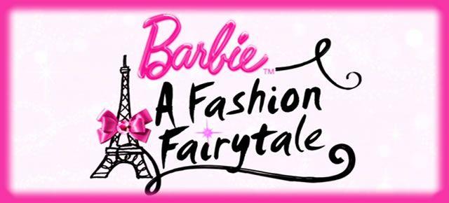 barbie paris coloring pages - photo#33