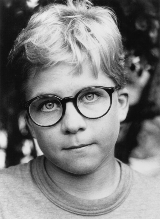 Still of Peter Billingsley in Russkies