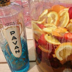 Cocktail Equipment Premium Spirits Recipes