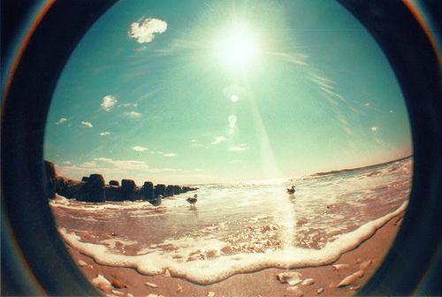 .Beach Photos, Beach Day, Summer Photos, The Ocean, Beach Quotes, Beach Photography, Beach Time, Summer Photography, Eye