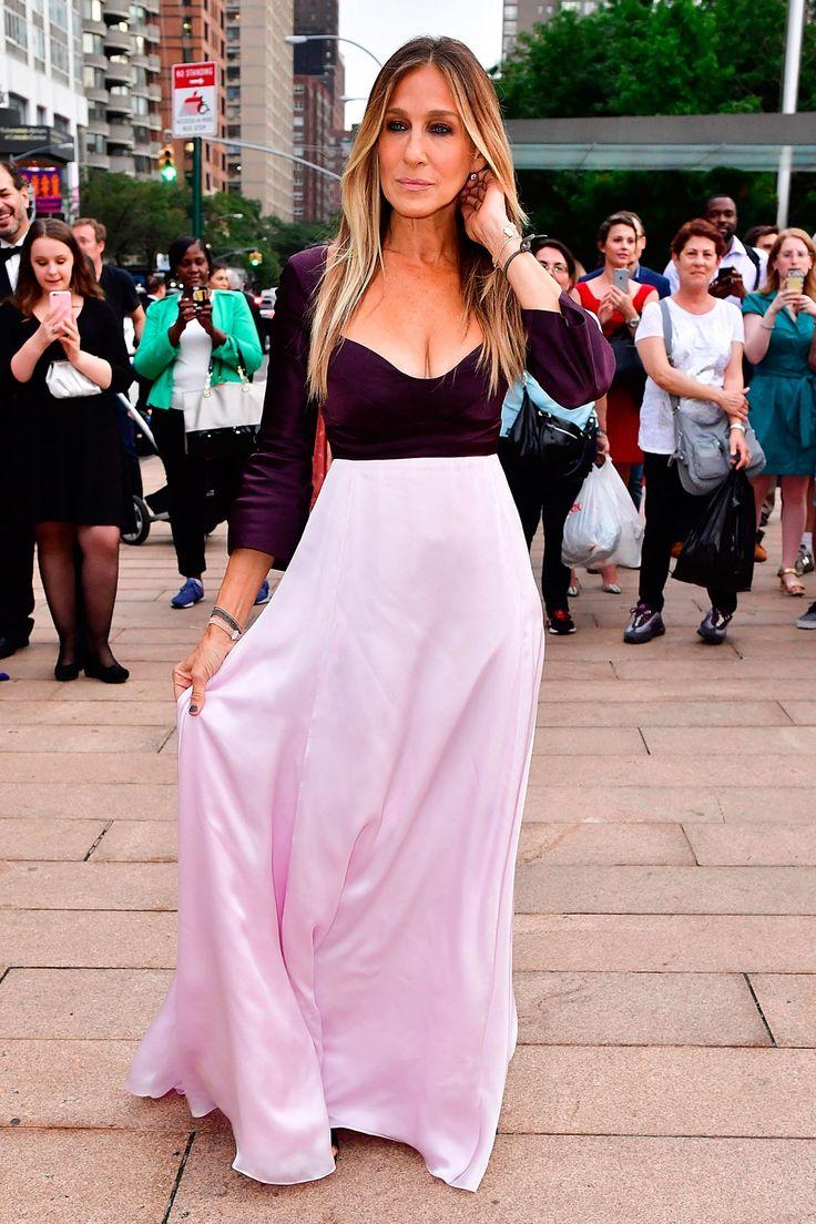 Mejores 500 imágenes de Best Dressed lll en Pinterest | Estilo de ...