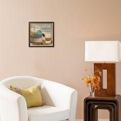 The 25 Best Living Room Wall Decor Kohls Ideas On Pinterest