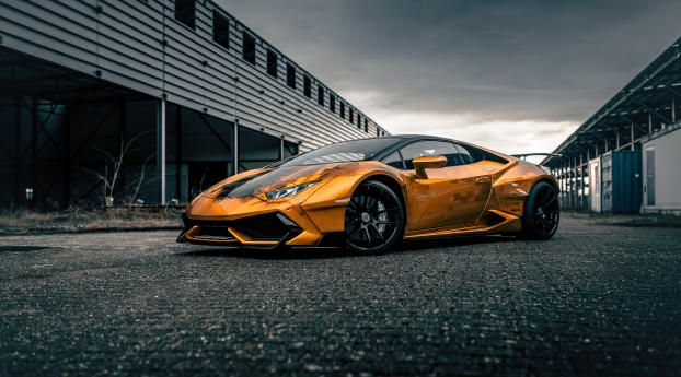 Lamborghini Wallpaper Hd Cars 4k Wallpapers Images Photos And Background Wallpapers Den In 2021 Lamborghini Lamborghini Huracan Free Hd Wallpapers Galaxy lamborghini wallpaper hd