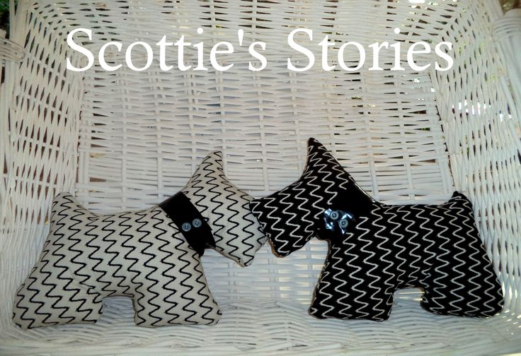 Mr & miss Scottie!!!!! Love is in the air......  we have 100 likes in three days ...help us to go 200 likes. thank u  https://www.facebook.com/Scottiesstories