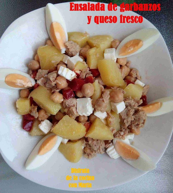http://disfrutadelacocinaconmarta.blogspot.com.es/2014/08/ensalada-de-garbanzos-y-queso-fresco.html