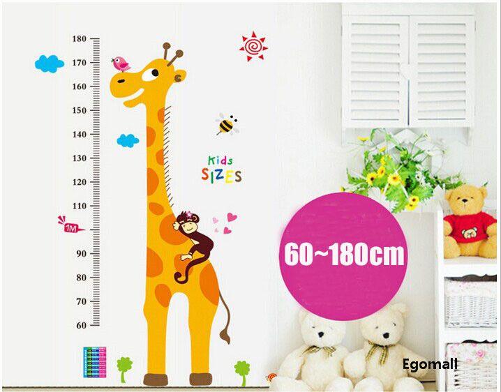 100 best décoration images on Pinterest Flower pots, Plant pots - cree ma maison en 3d gratuitement