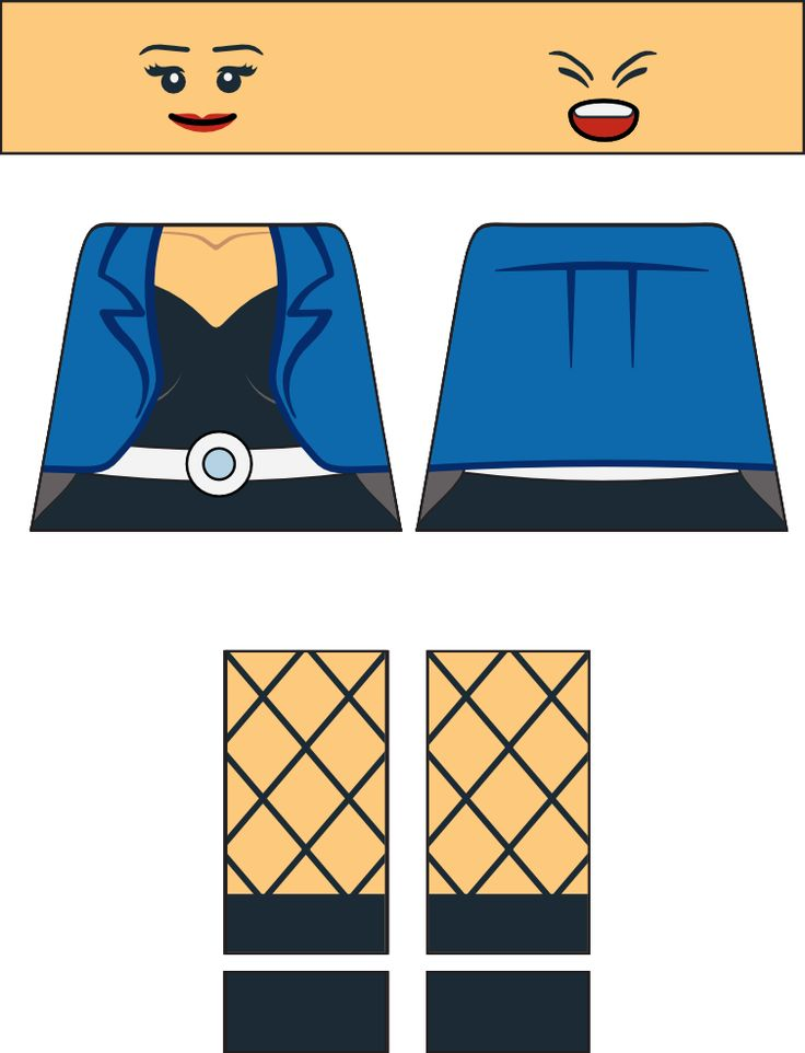 Best Superhero Images On Pinterest Doll Marvel Comics And - How to make homemade lego decals
