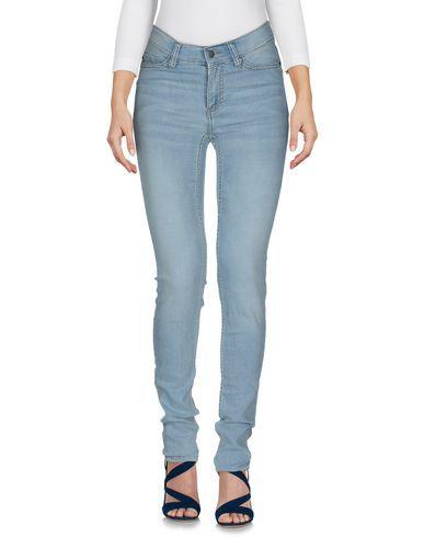 CHEAP MONDAY . #cheapmonday #cloth #dress #top #skirt #pant #coat #jacket #jecket #beachwear #